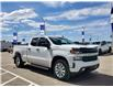 2019 Chevrolet Silverado 1500 Silverado Custom (Stk: 21-034A) in Drayton Valley - Image 3 of 19