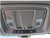 2019 Chevrolet Silverado 1500 Silverado Custom (Stk: 21-034A) in Drayton Valley - Image 14 of 19