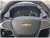 2021 Chevrolet Traverse LT True North (Stk: 21-244) in Drayton Valley - Image 20 of 23