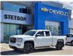 2018 GMC Sierra 1500 Base (Stk: P2720A) in Drayton Valley - Image 1 of 20