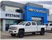 2015 Chevrolet Silverado 3500HD LTZ (Stk: P2737) in Drayton Valley - Image 1 of 20