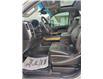 2015 Chevrolet Silverado 3500HD LTZ (Stk: P2737) in Drayton Valley - Image 10 of 20