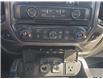 2018 GMC Sierra 1500 SLT (Stk: 21-271A) in Drayton Valley - Image 18 of 20