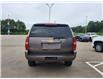 2013 Chevrolet Suburban 1500 LT (Stk: 21-290A) in Drayton Valley - Image 7 of 21