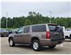 2013 Chevrolet Suburban 1500 LT (Stk: 21-290A) in Drayton Valley - Image 8 of 21