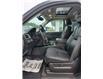 2013 Chevrolet Suburban 1500 LT (Stk: 21-290A) in Drayton Valley - Image 10 of 21