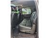 2013 Chevrolet Suburban 1500 LT (Stk: 21-290A) in Drayton Valley - Image 11 of 21