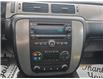 2013 Chevrolet Suburban 1500 LT (Stk: 21-290A) in Drayton Valley - Image 15 of 21