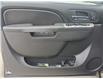 2013 Chevrolet Suburban 1500 LT (Stk: 21-290A) in Drayton Valley - Image 17 of 21