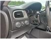 2013 Chevrolet Suburban 1500 LT (Stk: 21-290A) in Drayton Valley - Image 18 of 21