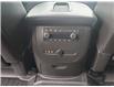 2013 Chevrolet Suburban 1500 LT (Stk: 21-290A) in Drayton Valley - Image 19 of 21