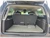 2013 Chevrolet Suburban 1500 LT (Stk: 21-290A) in Drayton Valley - Image 21 of 21