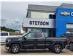 2019 GMC Sierra 1500 SLE (Stk: P2753) in Drayton Valley - Image 2 of 18