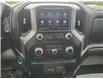 2019 GMC Sierra 1500 SLE (Stk: P2753) in Drayton Valley - Image 13 of 18