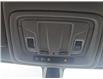 2019 GMC Sierra 1500 SLE (Stk: P2753) in Drayton Valley - Image 17 of 18