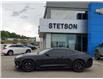2016 Chevrolet Camaro 2SS (Stk: 21-219C) in Drayton Valley - Image 2 of 19