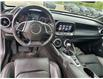 2016 Chevrolet Camaro 2SS (Stk: 21-219C) in Drayton Valley - Image 9 of 19