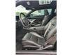 2016 Chevrolet Camaro 2SS (Stk: 21-219C) in Drayton Valley - Image 10 of 19