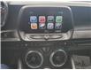 2016 Chevrolet Camaro 2SS (Stk: 21-219C) in Drayton Valley - Image 11 of 19