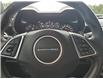 2016 Chevrolet Camaro 2SS (Stk: 21-219C) in Drayton Valley - Image 13 of 19