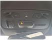 2016 Chevrolet Camaro 2SS (Stk: 21-219C) in Drayton Valley - Image 15 of 19