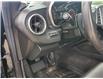 2016 Chevrolet Camaro 2SS (Stk: 21-219C) in Drayton Valley - Image 16 of 19
