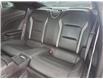 2016 Chevrolet Camaro 2SS (Stk: 21-219C) in Drayton Valley - Image 17 of 19