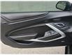 2016 Chevrolet Camaro 2SS (Stk: 21-219C) in Drayton Valley - Image 18 of 19