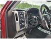 2014 GMC Sierra 1500 SLE (Stk: 21-264C) in Drayton Valley - Image 11 of 18