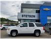 2013 GMC Yukon SLT (Stk: 20-467C) in Drayton Valley - Image 2 of 21