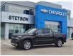2019 Chevrolet Silverado 1500 High Country (Stk: P2761) in Drayton Valley - Image 1 of 18