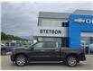 2019 Chevrolet Silverado 1500 High Country (Stk: P2761) in Drayton Valley - Image 2 of 18