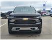 2019 Chevrolet Silverado 1500 High Country (Stk: P2761) in Drayton Valley - Image 3 of 18