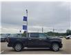 2019 Chevrolet Silverado 1500 High Country (Stk: P2761) in Drayton Valley - Image 5 of 18