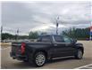 2019 Chevrolet Silverado 1500 High Country (Stk: P2761) in Drayton Valley - Image 6 of 18