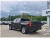 2019 Chevrolet Silverado 1500 High Country (Stk: P2761) in Drayton Valley - Image 8 of 18
