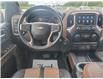 2019 Chevrolet Silverado 1500 High Country (Stk: P2761) in Drayton Valley - Image 9 of 18