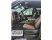 2019 Chevrolet Silverado 1500 High Country (Stk: P2761) in Drayton Valley - Image 10 of 18