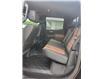2019 Chevrolet Silverado 1500 High Country (Stk: P2761) in Drayton Valley - Image 11 of 18