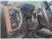 2019 Chevrolet Silverado 1500 High Country (Stk: P2761) in Drayton Valley - Image 13 of 18