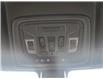 2019 Chevrolet Silverado 1500 High Country (Stk: P2761) in Drayton Valley - Image 15 of 18