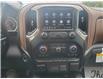 2019 Chevrolet Silverado 1500 High Country (Stk: P2761) in Drayton Valley - Image 16 of 18
