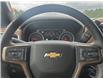 2019 Chevrolet Silverado 1500 High Country (Stk: P2761) in Drayton Valley - Image 17 of 18
