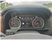 2019 Chevrolet Silverado 1500 High Country (Stk: P2761) in Drayton Valley - Image 18 of 18