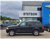 2004 Ford Explorer Limited (Stk: 21-288A) in Drayton Valley - Image 2 of 20