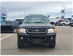 2004 Ford Explorer Limited (Stk: 21-288A) in Drayton Valley - Image 3 of 20