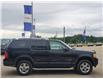 2004 Ford Explorer Limited (Stk: 21-288A) in Drayton Valley - Image 5 of 20