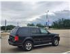 2004 Ford Explorer Limited (Stk: 21-288A) in Drayton Valley - Image 6 of 20