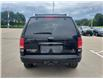 2004 Ford Explorer Limited (Stk: 21-288A) in Drayton Valley - Image 7 of 20