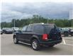 2004 Ford Explorer Limited (Stk: 21-288A) in Drayton Valley - Image 8 of 20